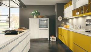 wellmann_alva_curry_yellow-sierra_vesivian_white_stone-2