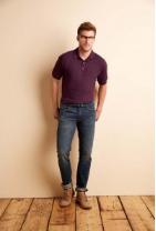 Gildan póló