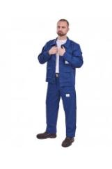 savvédő öltöny
