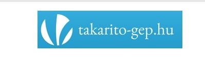 takarito-gep