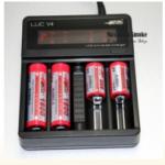 tölthető akkumulátorok